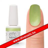 Gelish mini You're Such a Sweet Tart (9 ml)