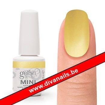 04268-gelish-mini-don-t-be-such-a-sourpuss-diva-nails-1.jpg