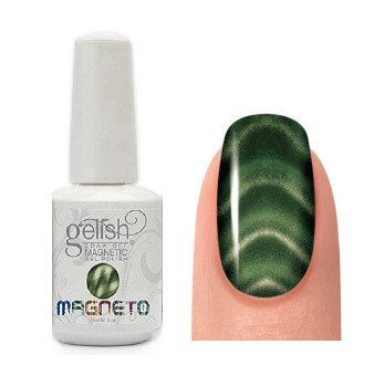 04278-gelish-mini-polar-attraction-magneto-diva-nails.jpg