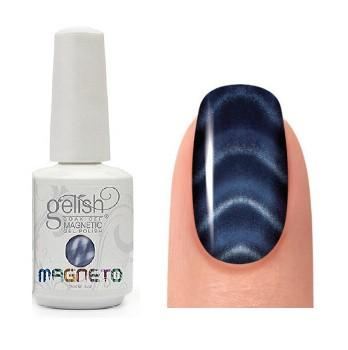 Gelish Mini Magneto Inseparable Forces (9 ml)