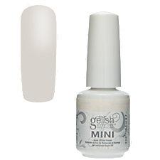 04292-gelish-mini-sweet-dream-diva-nails.jpg