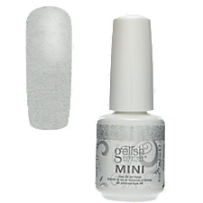 04294-gelish-mini-vegas-night-diva-nails.jpg