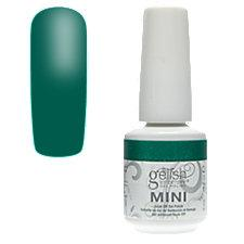 Gelish mini Mint Icing (9 ml)