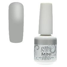 04296-gelish-mini-night-shimmer-diva-nails.jpg