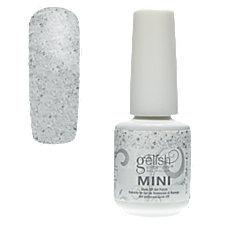 Gelish mini Water Field (9 ml)