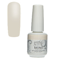 04298-gelish-mini-taffeta-diva-nails.jpg