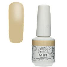 04299-gelish-mini-wicked-diva-nails.jpg