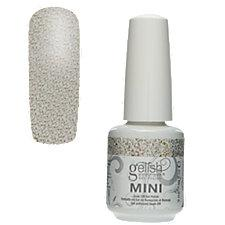 Gelish mini Golden Treasure (9 ml)