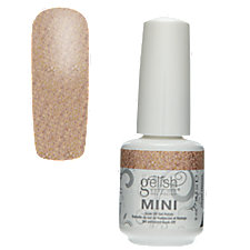 04301-gelish-mini-bronzed-diva-nails.jpg