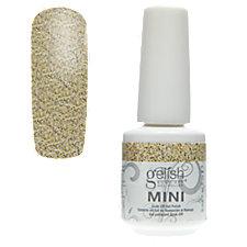 04302-gelish-mini-twinkle-diva-nails.jpg