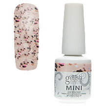 04303-gelish-mini-tumberline-violet-diva-nails.jpg