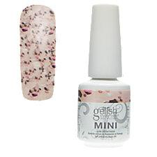 Gelish mini Tumberline Violet (9 ml)