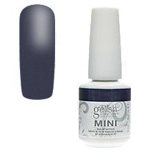 04304-gelish-mini-caution-diva-nails.jpg