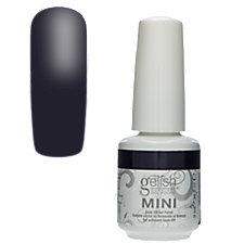 Gelish mini Deep Sea (9 ml)