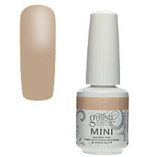 04306-gelish-mini-tassels-diva-nails.jpg