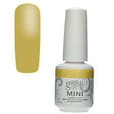 Gelish mini Allure (9 ml)