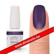 Gelish mini Cocktail Party Drama (9 ml)