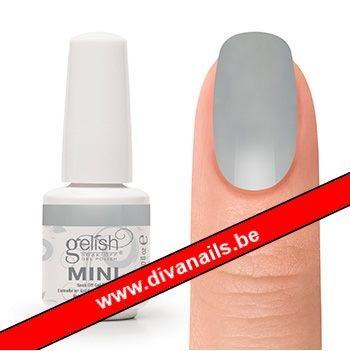 Gelish mini Cashmere Kind Of Gal (9 ml)