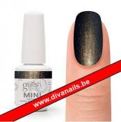 Gelish mini Welcome to the Masquerade (9 ml)