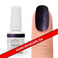 Gelish mini The Perfect Silhouette (9 ml)
