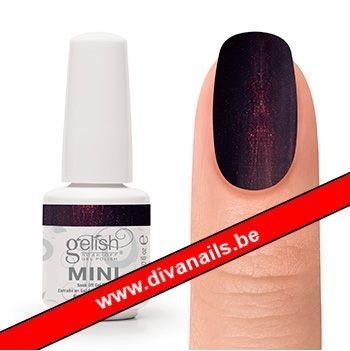 Gelish mini Inner Vixen (9 ml)