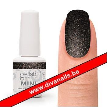 Gelish Mini The Naughty List (9 ml)