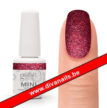 04328-gelish-mini-all-tied-up-with-a-bow-diva-nails.jpg
