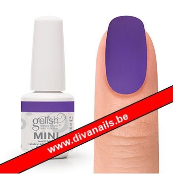 04334-gelish-mini-he-loves-me-he-loves-me-not-diva-nails.jpg