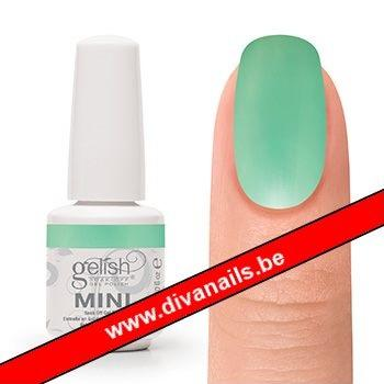 Gelish Mini A Mint Of Spring (9 ml)