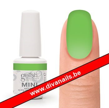 04337-gelish-mini-sometimes-a-girl-s-gotta-glow-diva-nails.jpg