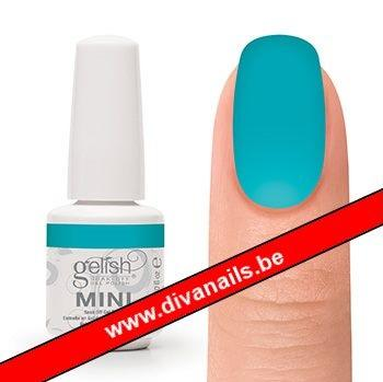 Gelish Radiance is My Middle Name mini (9 ml)