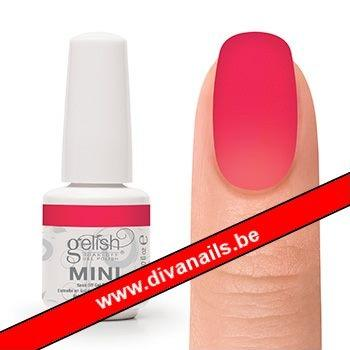 Gelish Brights Have More Fun mini (9 ml)