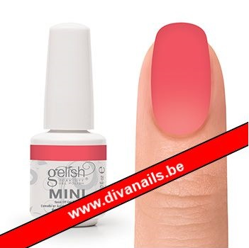 04342-gelish-mini-i-m-brighter-than-you-diva-nails.jpg