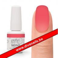 Gelish I'm Brighter Than You mini (9 ml)