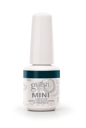 04343-gelish-mini-i-m-no-stranger-to-love-diva-nails.jpg