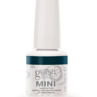 Gelish I'm no Stranger to Love mini (9 ml)
