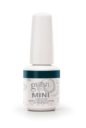 Gelish I'm no Stranger to Love mini (9 ml)