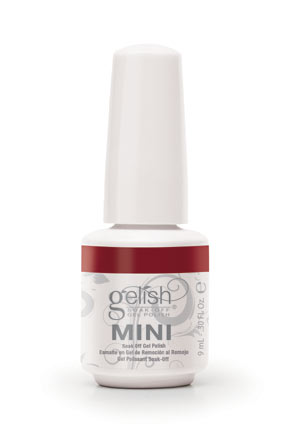 04344-gelish-mini-a-touch-of-sass-diva-nails.jpg