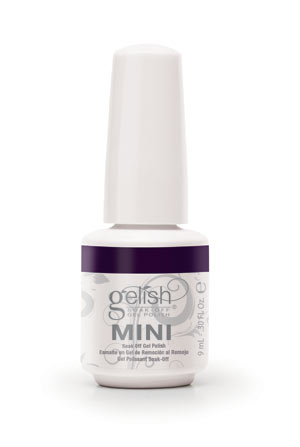 04345-gelish-mini-love-me-like-a-vamp-diva-nails.jpg