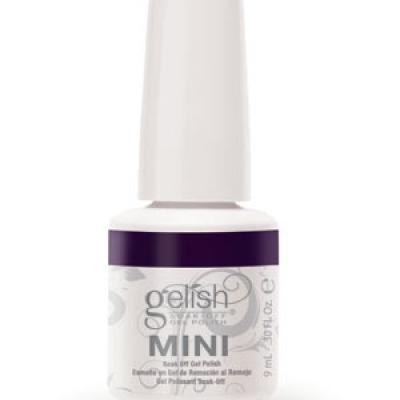 Gelish Love Me Like a Vamp mini (9 ml)