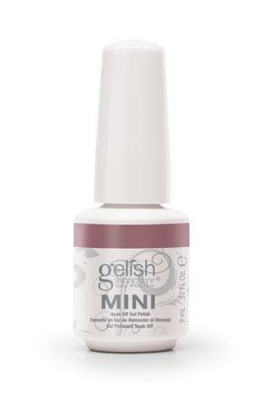 Gelish My Nightly Craving mini (9 ml)