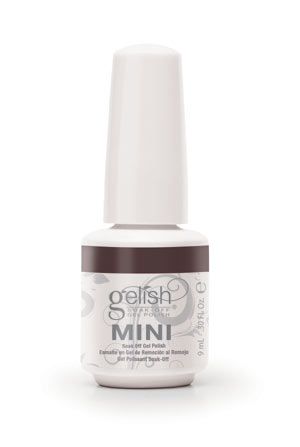 04347-gelish-mini-want-to-cuddle-diva-nails.jpg
