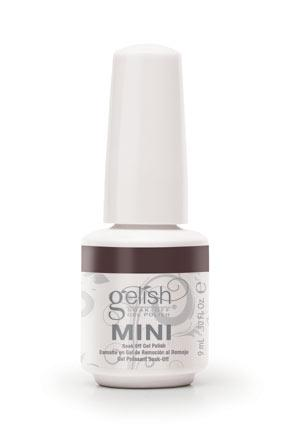 Gelish Want To Cuddle ? mini (9 ml)