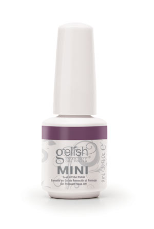 04348-gelish-mini-lust-at-first-sight-diva-nails.jpg