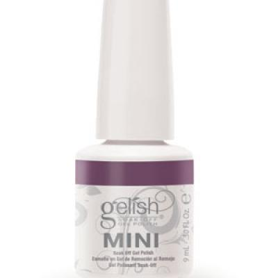 Gelish Lust at First Sight mini (9 ml)