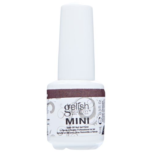 04691 gelish mini from rodeo to rodeo drive diva nails