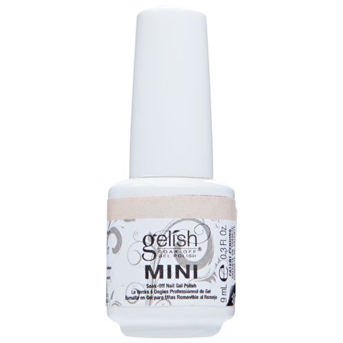 04693 gelish mini tan my hide diva nails