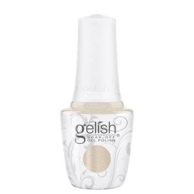 Gelish Dancin in the Sunlight (15ml) de la collection Out In the Open