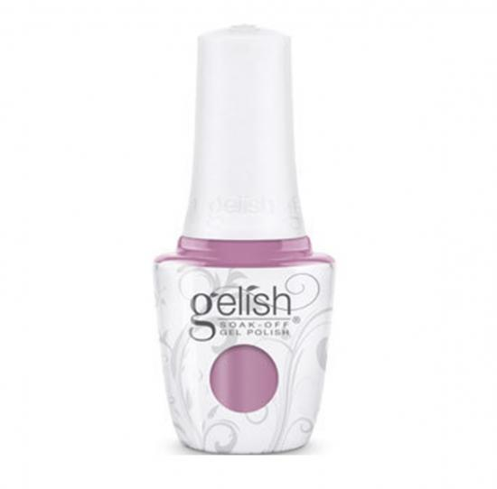 Gelish Merci Bouquet de la collection Color of Petals (15ml)
