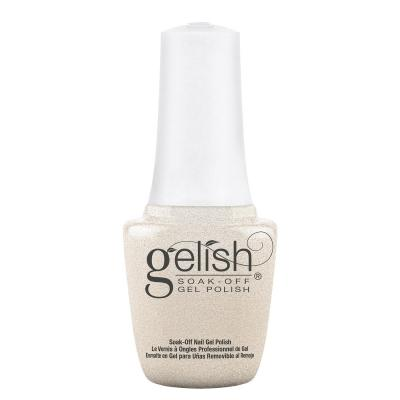 Gelish Dancin in the Sunlight (9ml) de la collection Out In the Open